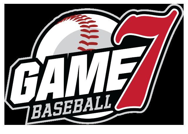 JC Game 7 Spring Swing Showdown A/AA Logo